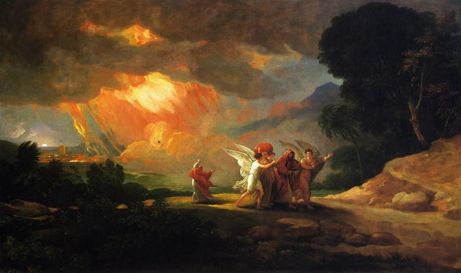 Apostolic Tabernacle משכן שליחים — Messianic + Pentecostal